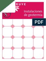 Manual Geotérmia BUSII.pdf