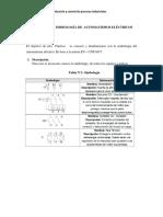 Práctica N°1  de simbología de automatismos eléctricos.docx