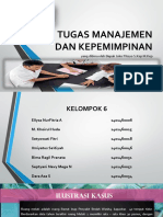 kel 6.pptx