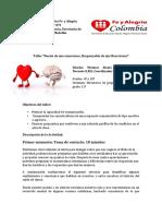 taller-manejo-emociones.pdf