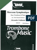 Guilmant_A__Morceau_Symphonique bass trb.pdf