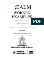 R8064-Irrigation Efficiency Productivity Manual-1