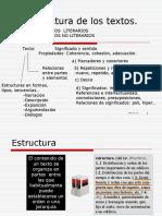 6.dislexia