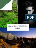 LIBRO MANUAL DE FOTOGRAFIA.pdf
