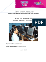 1.Sistema Operativo y Ofimatica(1).pdf