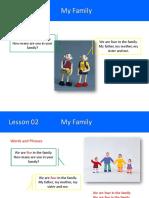Beginner Book Lesson 02.pptx