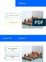 Beginner Book Lesson 05.pptx
