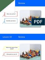 Beginner Book Lesson 10.pptx