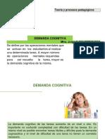 demandacognitiva-