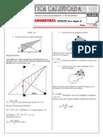 PRATICA CALIFICADA I  4TO SEC GEOMETRIA FILA A Y B SOLUCION.pdf