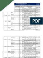 Matriz-IPER-COMPLETA-2011.pdf