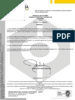 COPNIA VALERO.pdf
