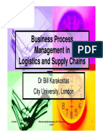 Business Process Management in Supply Chains.pdf