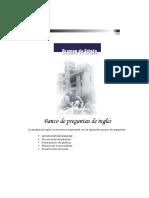 prueba saber ENGLISH.pdf.pdf