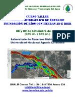CursoTaller-HECRAS-IBER