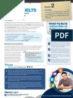 SGL2rds.pdf