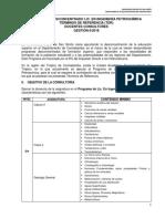 TDR - PETROQUÍMICA - II-2018 - ok.docx