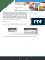 Dynamo for Revit Basics1