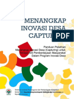 PPID2_Modul Pelatihan Menangkap Inovasi Desa (Capturing) 2018_040618_rev_yl300618