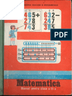cls_03_Manual_Matematica_1987(cut).pdf