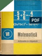 cls_06_Manual_Algebra_1989(cut).pdf