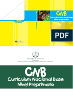 2. CNB_ Nivel Preprimario_ (1).pdf