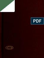 Concise Practical 00 Sch i