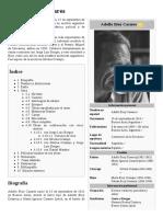 WK-Adolfo_Bioy_Casares.pdf
