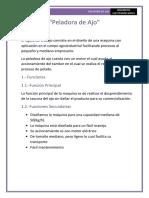 1 (proyecto guia) Peladora de Ajo-1.pdf