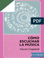Como-escuchar-la-musica-Aaron-Copland-pdf.pdf