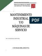 2.0.MANTENIMIENTO INDUSTRIAL.pdf