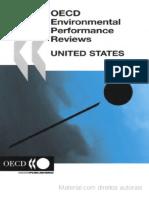 OECD_Environmental_Performance_Reviews_States United 2005.pdf