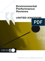 OECD_Environmental_Performance_Reviews_United Kingdom 2002.pdf