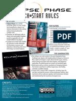 Eclipse Phase - Quick Start.pdf