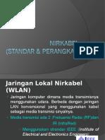 UNM-TKI2-KB1-PPT5-NIRKABEL-1.ppt
