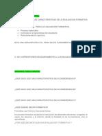 La evaluación formativa.docx
