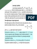 Aksijalno Optereceni Stapovi-teorija i Primeri