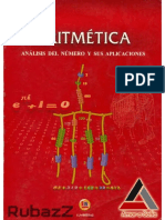 Aritmética Lumbreras Cap1.pdf