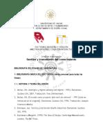 24 GONZALEZ Natalia Anatomopoltica Biopotica