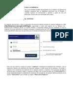 Manual_de_Uso_Empresas.pdf