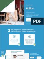 Rekrutmen Kalibrr_BNI.pdf