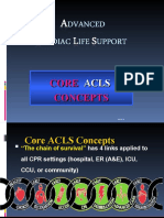 ACLS ii sept 25 students copy.ppt