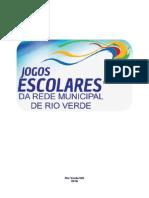 Regulamento Festival Esportivo 2018.pdf