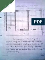 CE-316_Design of a Low Rise Building