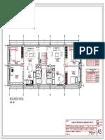 PLANO MUSA- MAYO 2018-wanda.pdf2 1.pdf