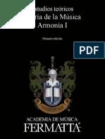 Armonia-I.pdf