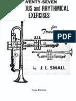 Small - 27 Estudios.pdf