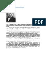 CRONOLOGÍA DE VENEZUELA.docx