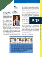 14733-58534-1-PB.pdf