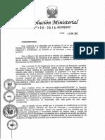 DISEÑO CURRICULAR 199 - 2015.pdf